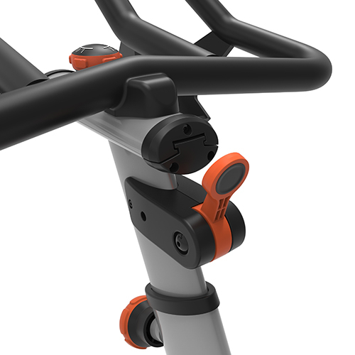 PS450-impulse-indoor-cycle-handle