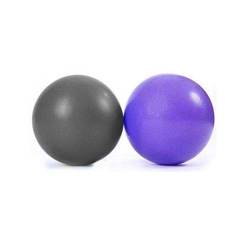 Redondo Ball Pilates