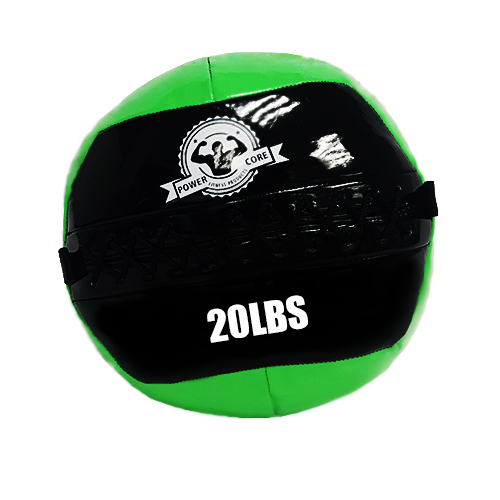 Powercore wallball gloss 20LBS
