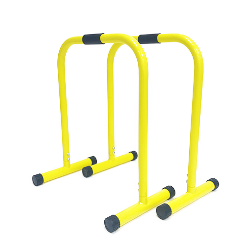 equalizers yellow powercore
