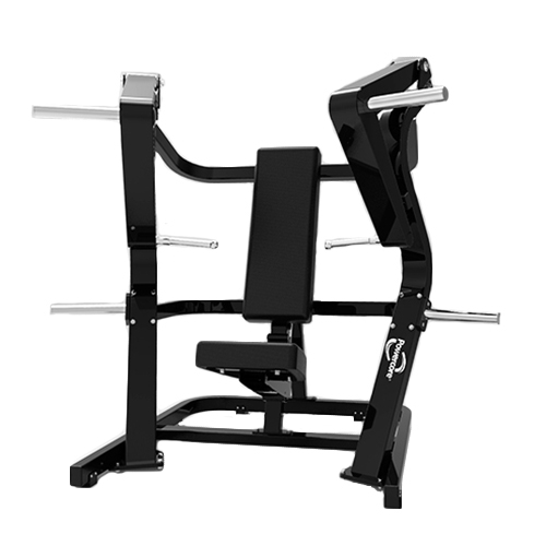 powercore 750 series chest pres