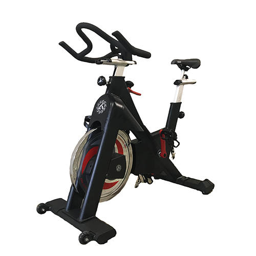 powercore spinning bike / indoor cycle