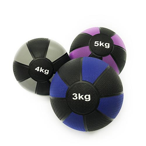 Medi-two-tone-balls