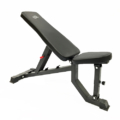 PCB-Powercore-Adjustable Bench
