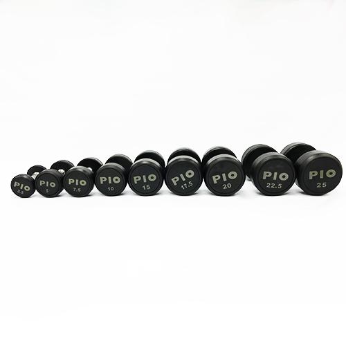 PIO-2.5kg-25kg-dumbbells