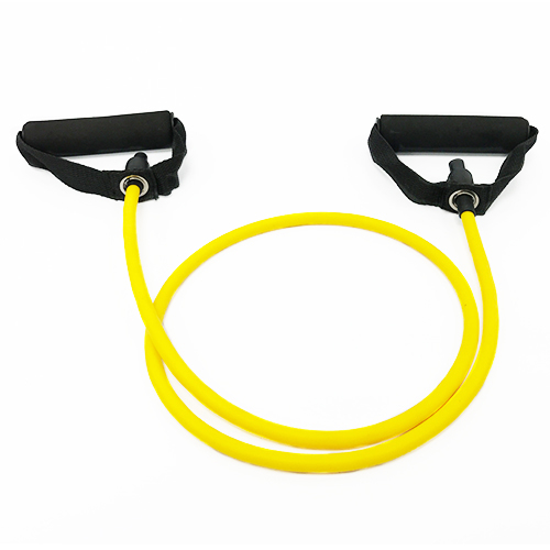 Resistance-bands-YELLOW
