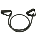 Resistance-bands-black