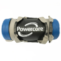 Sandbag-powercore-BLUEe