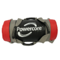 Sandbag-powercore-Red
