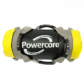 Sandbag-powercore-YELLOW
