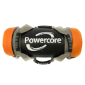 Sandbag-powercore-orange
