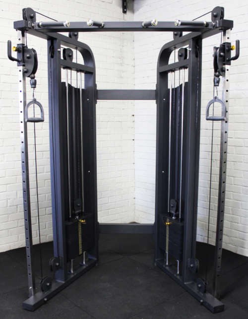 powercore-600-series-functional-trainer