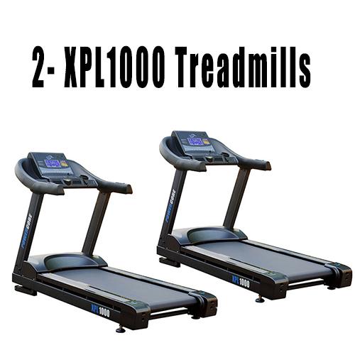 2-xpl100-treadmills