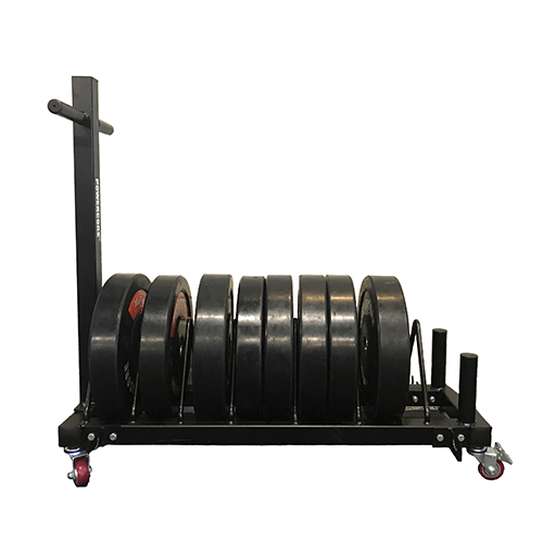 powercore-weight-plate-trolley
