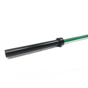 powercore-army green Eco bar
