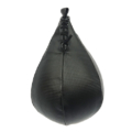 powercore-black-speedball-swivel