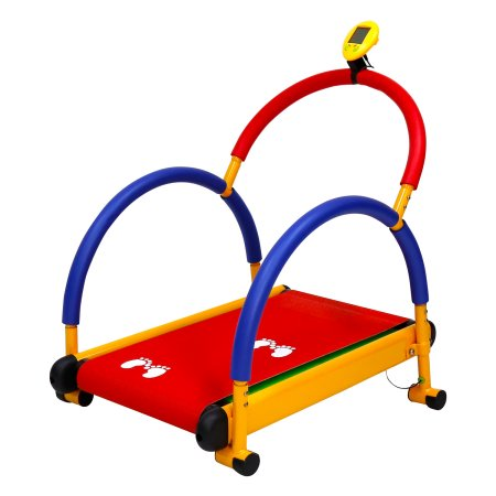 powercore kiddies treadmill