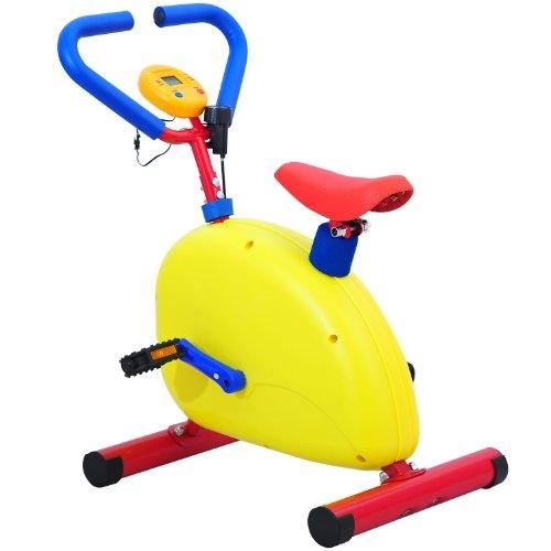 powercore-kiddies-bike