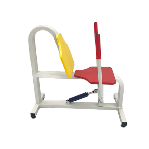 powercore kiddies chest press