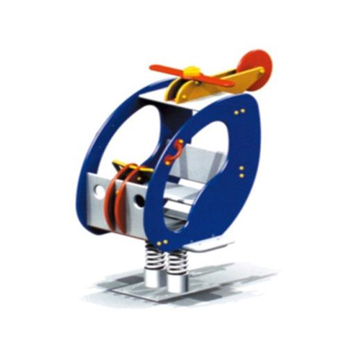 SPRING-RIDER-ZY-OSR220.jpg
