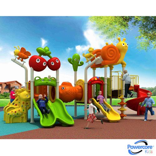 large-playground-1