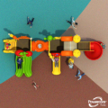 large-playground-1-(top-view)