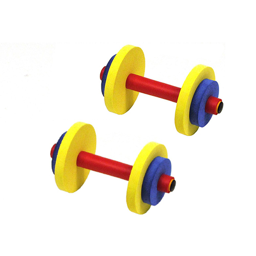 powercore kiddies dumbbells