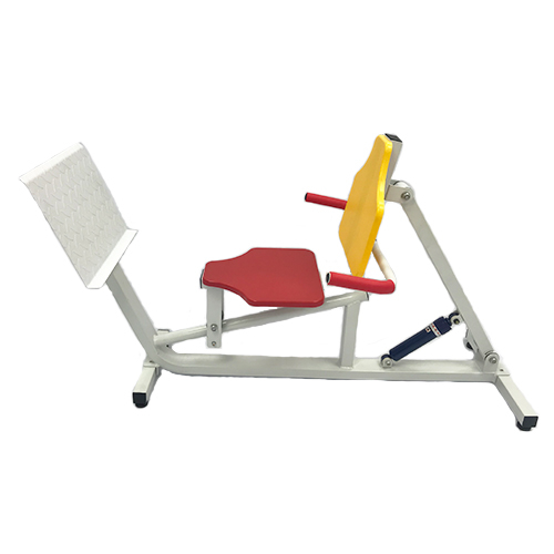 powercore kiddies leg press