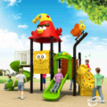 small-playground-2