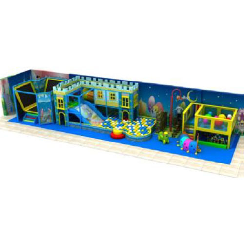INDOOR-PLAYGROUND-ZYIPC008.jpg