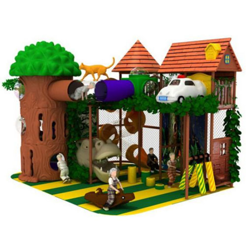 INDOOR-PLAYGROUND-ZYIPC011.jpg