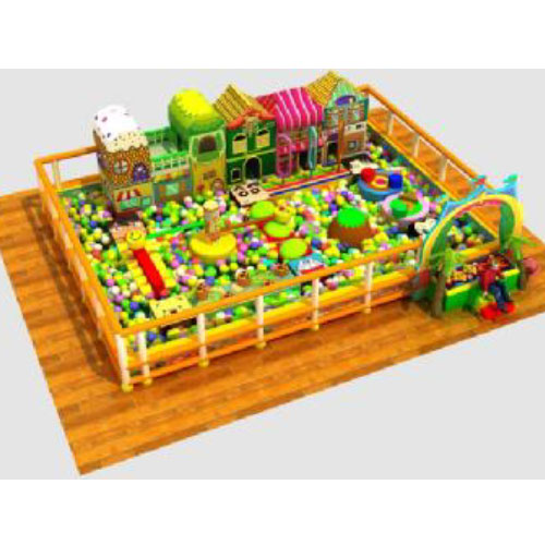 INDOOR-PLAYGROUND-ZYIPC015.jpg