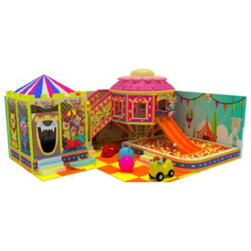 INDOOR-PLAYGROUND-ZYIPC017.jpg