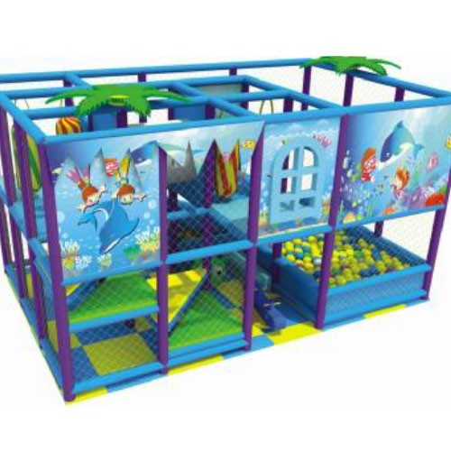 INDOOR-PLAYGROUND-ZYIPC022.jpg