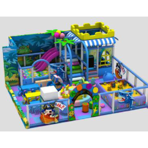 INDOOR-PLAYGROUND-ZYIPC024.jpg