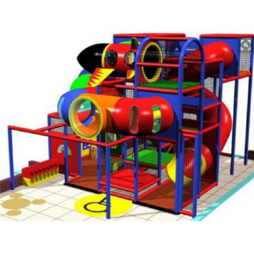 INDOOR-PLAYGROUND-ZYIPC044.jpg