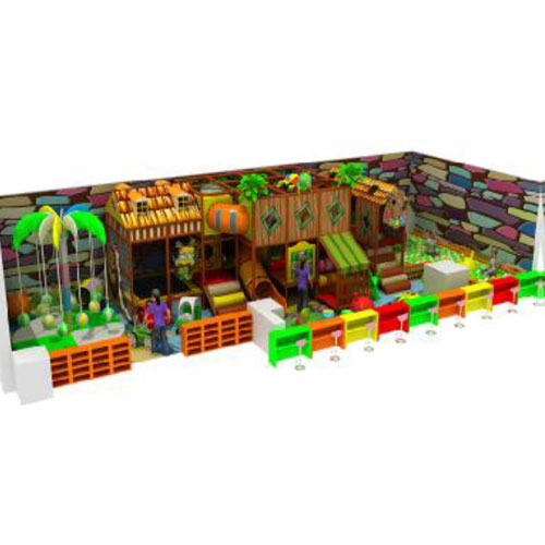 INDOOR-PLAYGROUND-ZYIPC050.jpg