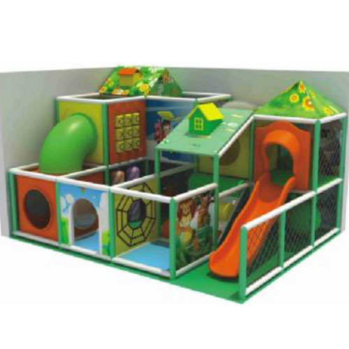 INDOOR-PLAYGROUND-ZYIPC054.jpg