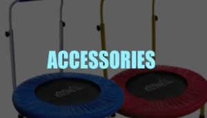 KIDS-ACCESSORIES