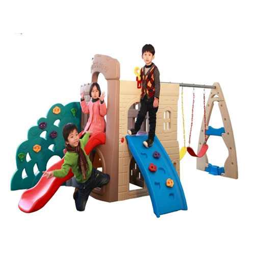 MINI-PLAYGROUND-ZY-PSS008.jpg