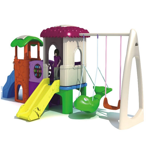MINI-PLAYGROUND-ZY-PSS023.jpg