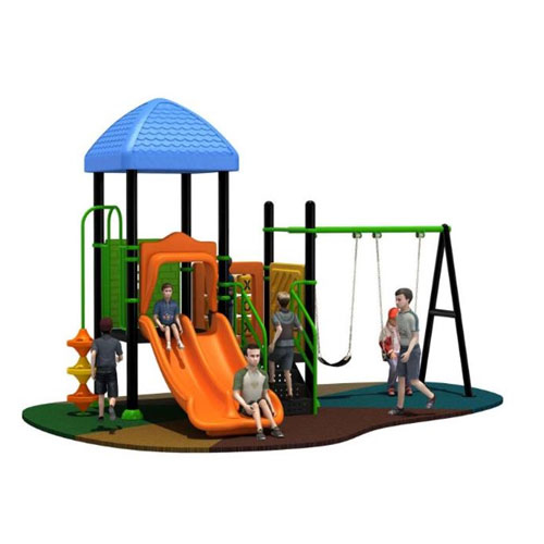 OUTDOOR-PLAYGROUND-ZY-153001.jpg