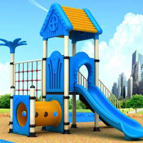 OUTDOOR PLAYGROUND - ZY-157043