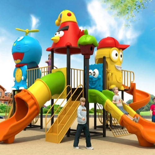 OUTDOOR-PLAYGROUND-ZY-172160.jpg