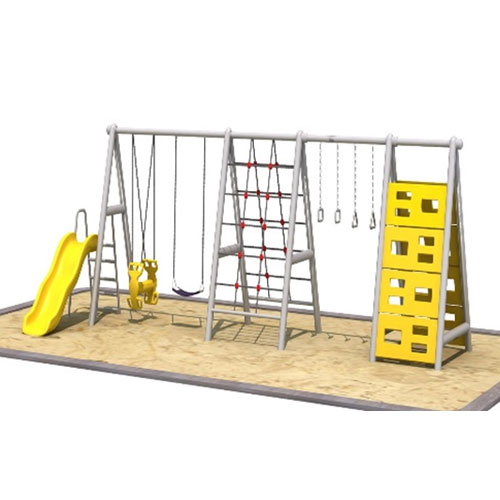 OUTDOOR-PLAYGROUND-ZY-MSS025.jpg