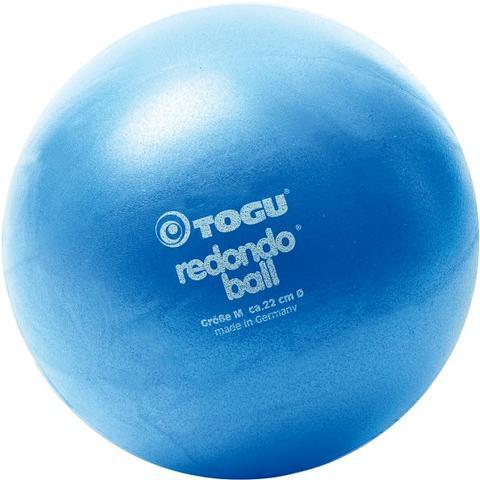 Redondo_Ball_large