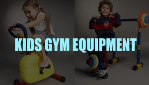 kids-gym-equipment