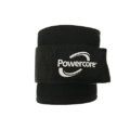 powercore-ankle-attachments