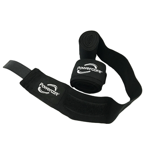 powercore-boxing-wrist-wraps