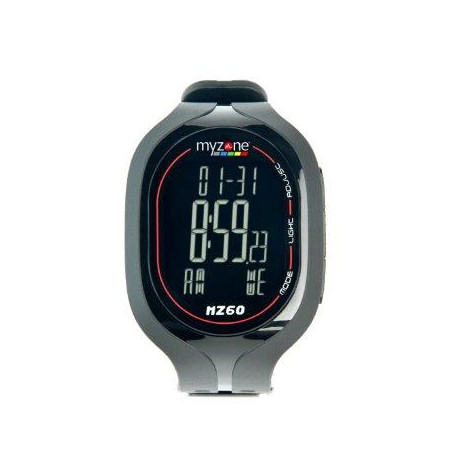 Myzone-MZ-60-watch